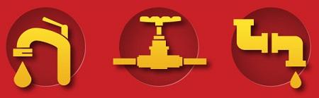 Débouchage - Sanitaire - Plomberie